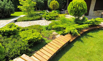 Landscape Design West Palm Beach Landscape Design West Palm Beach Fl
